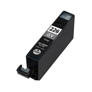 Canon CLI-226 GY OEM Ink Cartridge