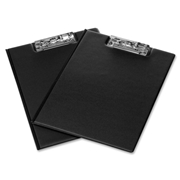 QuickFit Deluxe 4511 Clipboard