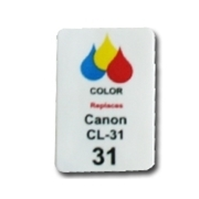 CL-31 Labels