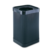Safco Products Safco At-Your-Disposal Receptacle