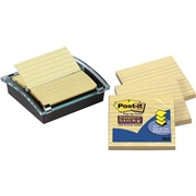 3M Post-it&reg Super Sticky Pop-up Note Refills