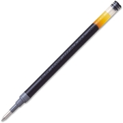 Pilot Corporation Pilot Gel Pen Refill