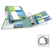 Avery Ring Binder