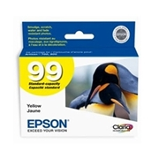 Epson T0994 (T099420) OEM Ink Cartridge