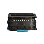 Brother Compatible DR-360 Laser Printer Drum
