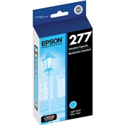 Epson T277 (T277520S) OEM Ink Cartridge