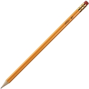 Integra Presharpened No. 2 Pencils