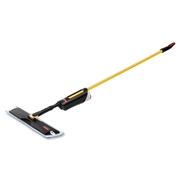 Rubbermaid Professional Light-duty Spray Mop