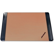 Artistic Products, LLC Artistic Classic Padded Sides Blotter Desk Pad