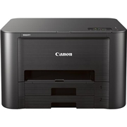 Canon MAXIFY iB4020 Wireless and Airprint Enabled Inkjet Printer