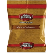 Mother Parkers Mountain Grown Coffee