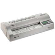 Fellowes, Inc Fellowes Proteus 125 Laminator