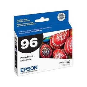 Epson T096120 OEM Ink Cartridge
