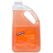 Genuine Joe Hand Soap 64 oz