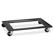 Hirsh Industries Hirsh Commercial Cabinet Dolly