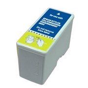 Epson T003 (T003011) compatible Ink Cartridge