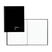 Dominion Blueline, Inc Blueline Hard Cover Composition Book