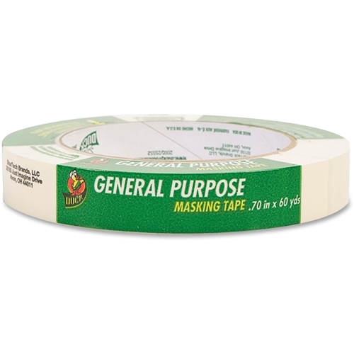 Henkel Corporation Henkel General Purpose Masking Tape