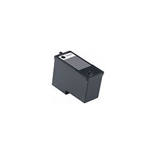Dell MK 992 (HY) compatible Ink Cartridge