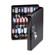 Sentry Group Sentry Safe Key Boxes With Key Tags and Labels