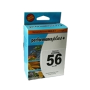 HP #56 (C6656) compatible Ink Cartridge