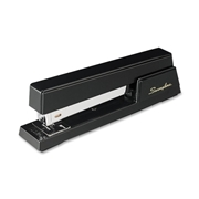 ACCO Brands Corporation Swingline Premium Commercial Stapler