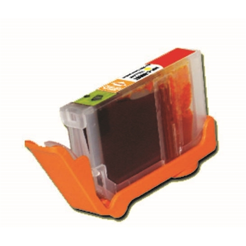 Canon CLI-8 Y compatible Ink Cartridge