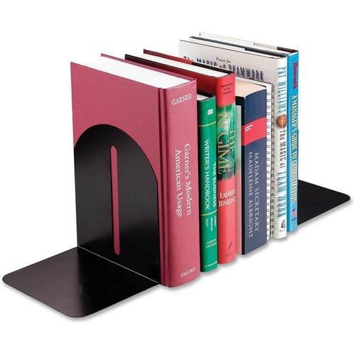 MMF Industries MMF Fashion Steel Bookend