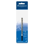 Waterman Rollerball Pen Refill