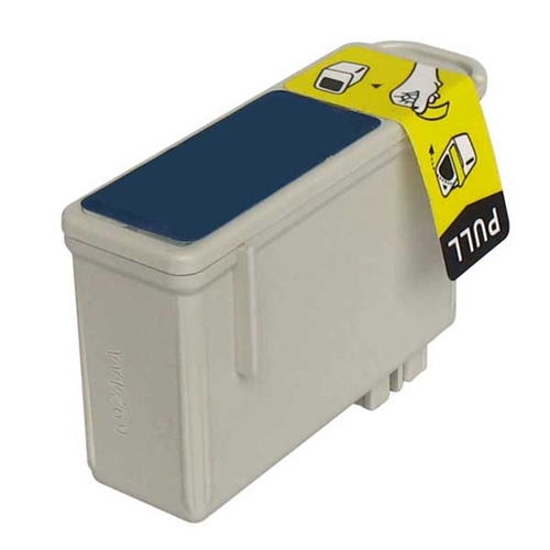 Epson T028 (T028201) compatible Ink Cartridge