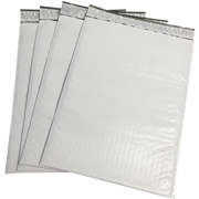 Spicers Polyethylene Bubble Mailers