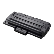 Samsung Compatible SCX-D4200A Toner Cartridge
