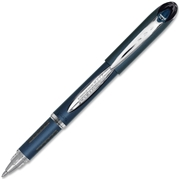 Uni-Ball Jetstream Rollerball Pen