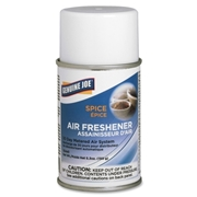 Genuine Joe Premium Metered Air Freshener