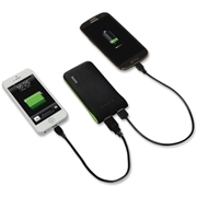 Esselte Mobile Power Bank