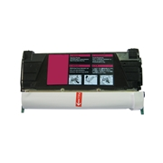 Lexmark Compatible C5240MH Toner Cartridge