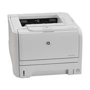 HP LaserJet P2035 Laser Printer