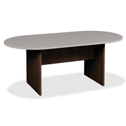 Heartwood Manufacturing Ltd Heartwood Innovations Racetrack Table Base