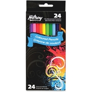 ACCO Brands Corporation Hilroy Colored Pencil