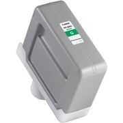 Canon PFI-306 Green OEM Ink Cartridge