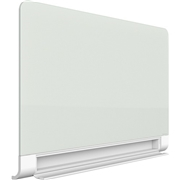 ACCO Brands Corporation Quartet Horizon Magnetic Glass Marker Boards