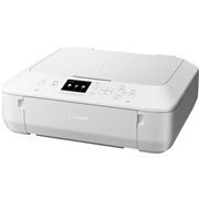 Canon PIXMA MG5520 Edible Ink Printer Wireless Multifunction