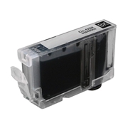Canon CLI-42 Black compatible Ink Cartridge
