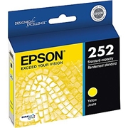 Epson T252420-S OEM Ink Cartridge