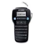 Newell Rubbermaid, Inc Dymo LabelManager 160 Portable Label Maker