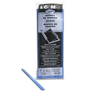 Gemex, Inc Gemex Presentation Cover Spine