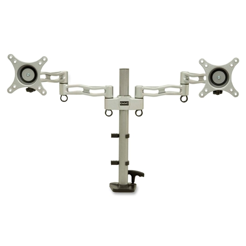 First Base, Inc DAC MP-200 Mounting Arm for Flat Panel Display