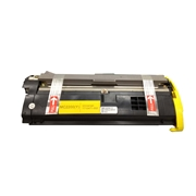 Minolta Compatible 1710471-002 Toner Cartridge