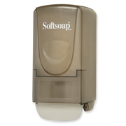 Colgate-Palmolive Company Softsoap Liquid Soap Dispenser