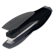 ACCO Brands Corporation Swingline SmartTouch Stapler